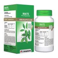 Arkopharma Mate 296 mg 90 Kapsül