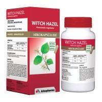 Arkopharma Witch Hazel 290 mg 90 Kapsül
