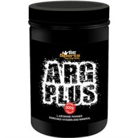 Be Sports Arg Plus 300 Gr