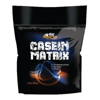 BE Sports Casein Matrix 900 Gr