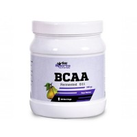 BE Sports BCAA Fermented 8:1:1 360 gr