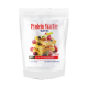 BE Sports Protein Waffle Mix 600 gr