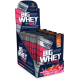 Big Joy Big Whey Go Protein 15 Sachet