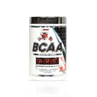Protouch BigBang Bcaa Shred 400 Gr