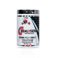 Protouch BigBang C-Reaction Creatine 400 Gr