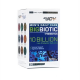 Big Joy Bigbiotic Probiotics Men 30 Kapsül