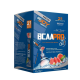 Big Joy Bcaa Pro Go! 21 Drink Packets
