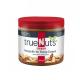 Big Joy TrueNuts Crunchy Fıstık Ezmesi 380 gram