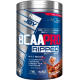 Big joy Sports BCAAPro 4:1:1 Ripped