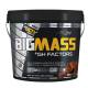 Big Joy Big Mass Gainer + GH Factors 3000 Gr