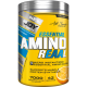 Big Joy Sports Amino Reaal 420 Gr