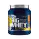 Big Joy Big Whey Protein Classic 488 Gr