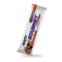 Big Joy Gourmet Protein Bar