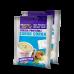 Big Joy Proteinli Çabuk Çorba 30 Gr 12 Adet