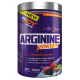 Big Joy L-Arginine 500 Gram Toz
