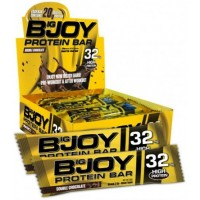 Big Joy Protein Bar (%32 Protein)