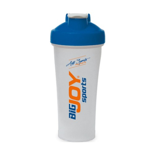 Big Joy Super Shaker 600 ml