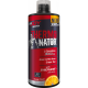 Big joy Sports Thermonator 1000mL 3000mg