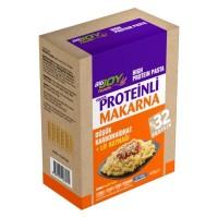 Big Joy Proteinli Makarna