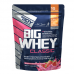 Big Joy Big Whey Doypack Whey Protein 528 Gr