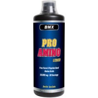 Biomax Nutrition Pro Amino Liquid 1000 ml