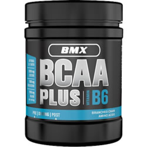 Biomax Nutrition BCAA Plus 150 Tablet