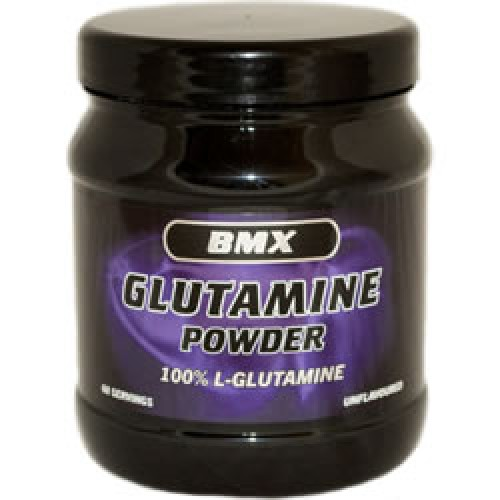 Biomax Nutrition Glutamine 300 gr