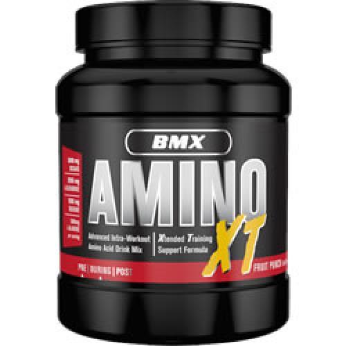 Biomax Nutrition  Amino XT 425 gr