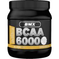 Biomax Nutrition Bcaa 6000 W Taurin