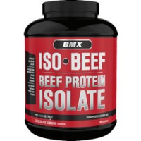 Biomax Nutrition Iso Beef Protein Isolate 1800 gr