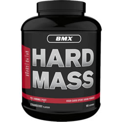 Biomax Nutrition Hard Mass Gainer 5000 gr