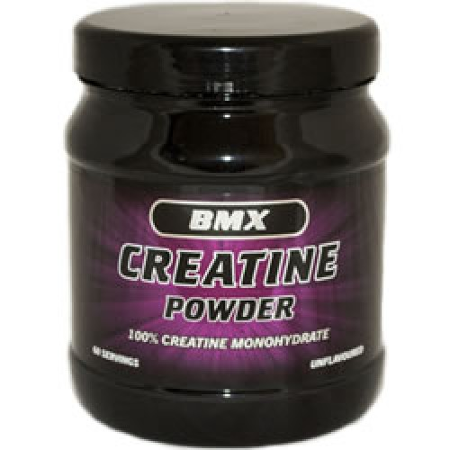 Biomax Nutrition Creatine Monohydrate 300 Gr