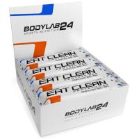 Bodylab24 Eat Clean Protein Bar 65 Gr 12 adet