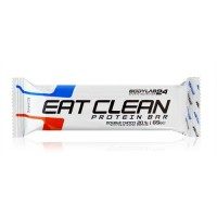 Bodylab24 Eat Clean Protein Bar 65 Gr