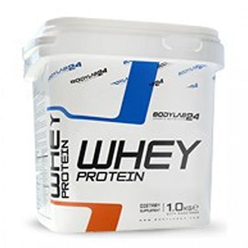 Bodylab24 Whey Protein 1000 Gr
