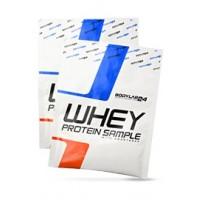 Bodylab24 Whey Protein 1 Sachet