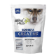 BPN Eco Beta Creatine Monohydrate 204.4 Gr