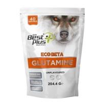 BPN Eco Beta Glutamine 204.4 Gr