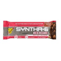 Bsn Syntha-6 Edge Protein Bar 66 Gr