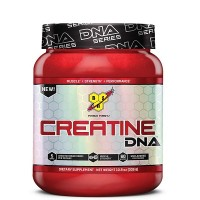 BSN DNA Series Creatine 216 Gr