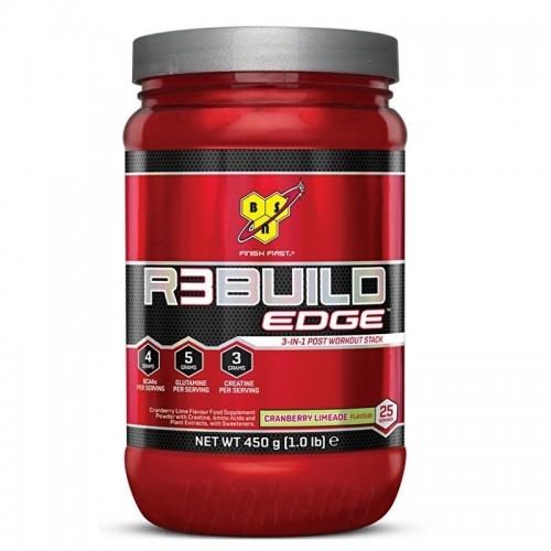BSN Rebuild Edge 450 Gr