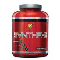 Bsn Syntha-6 Protein Tozu 2270 Gr