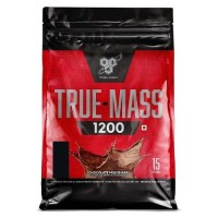 BSN True Mass 1200 Gainer 4710 Gr
