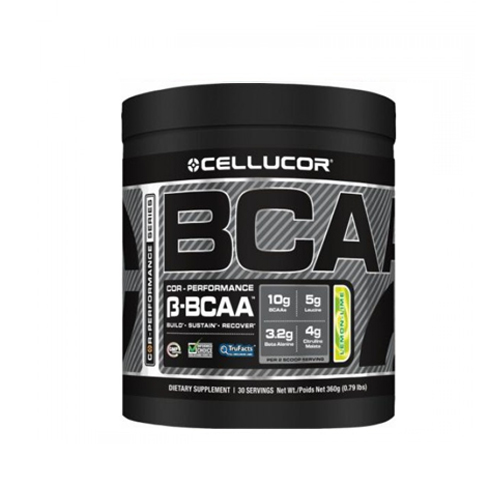 Cellucor Cor-Performance Beta-BCAA