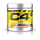 Cellucor C4 30 Servis Pre-Workout