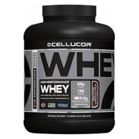 Cellucor Cor-Performance Whey 1820 Gr