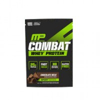 Musclepharm Combat %100 Whey 1 Sachet