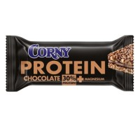 Corny Protein Bar 35 Gr
