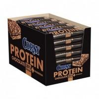 Corny Protein Bar 35 Gr 24 Adet