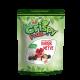 Crispy Freeze-Dried Meyve Mix 42 gr